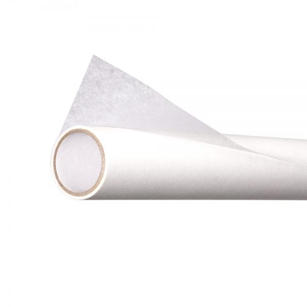 Japanseidenpapier auf Rolle