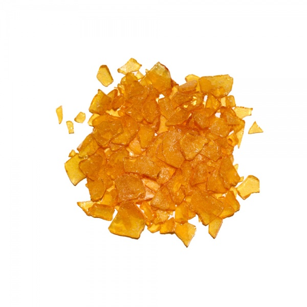 Colophony Balsam Resin