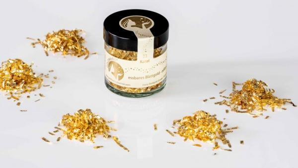 Goldmarie® Gold Nest