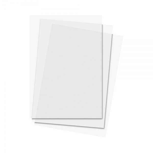 Tranparentpapier