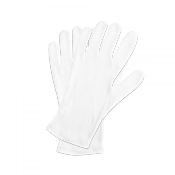 Gilding Gloves