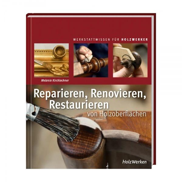ISBN: 9783748603726