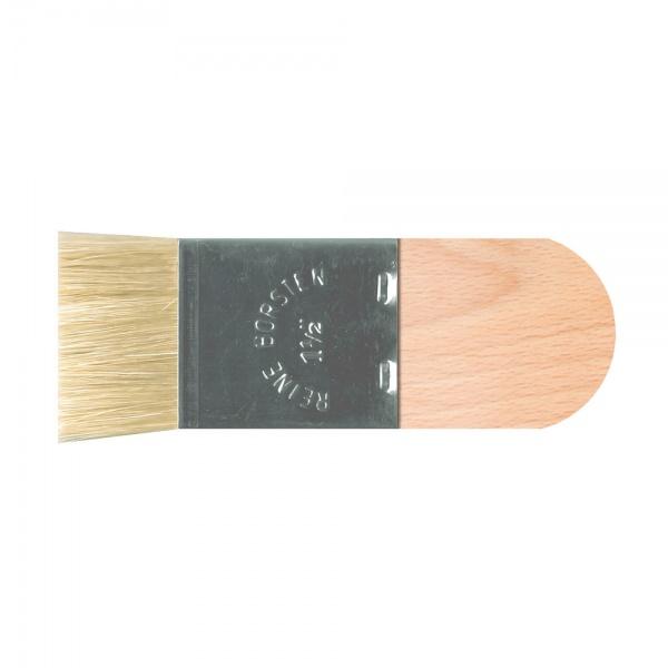 Mottler Brush