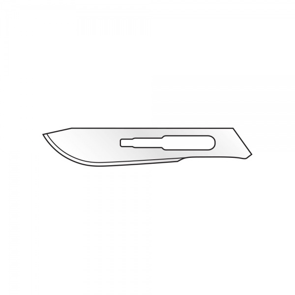 Blade 21