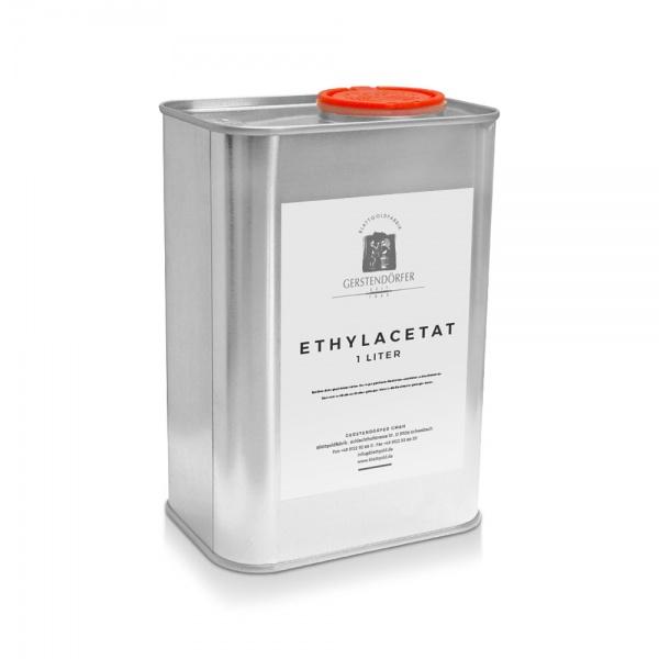 Ethylacetate