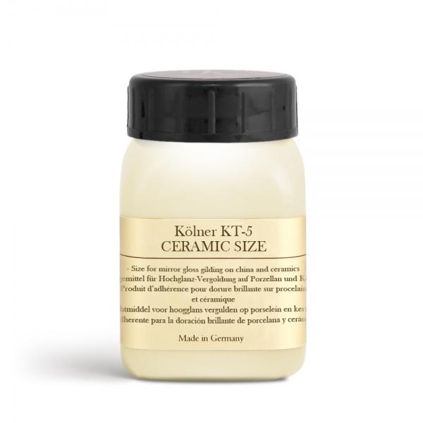Kölner Ceramic Size KT-5