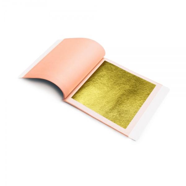 Gold Leaf 23,5 carat
