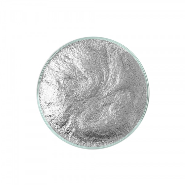 Painter Shell Silver