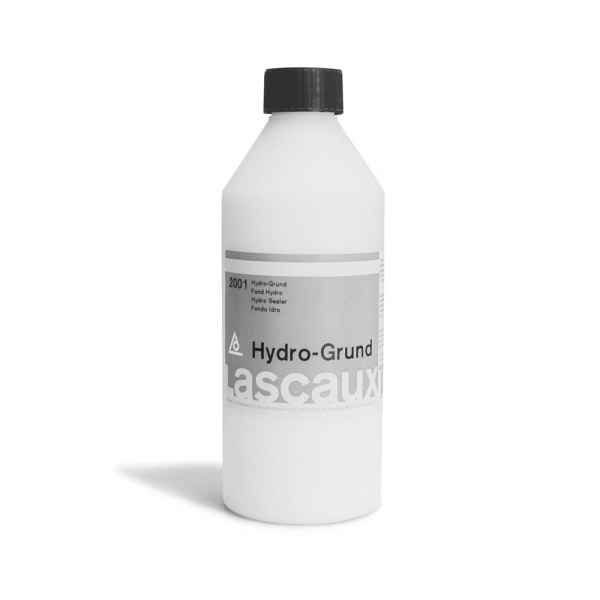 Lascaux Hydro-Sealer